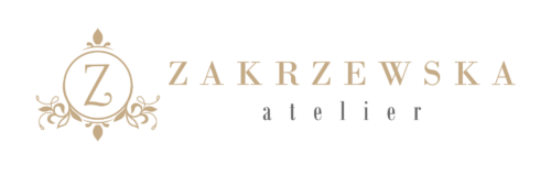 Atelier Urody Bogumiły Zakrzewskiej – Fryzjer Warszawa Żoliborz