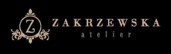 Zakrzewska Atelier