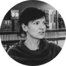 Agnieszka Kuratczyk Avatar