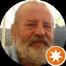 Andrzej Zalewski Avatar