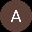 Aldona S Avatar